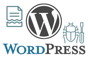 WordPress File Delete to Code Execution