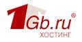 Предупреждение о фишинговой атаке на 1Gb.ru