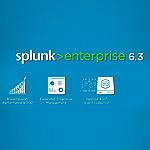 Обзор новых возможностей Splunk 6.3