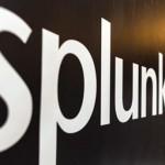 Splunk Moscow Summit: итоги