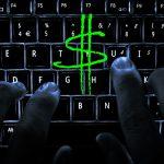Splunk и Tensorflow: поиск мошенника с помощью биометрического анализа поведения