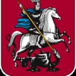 Изменение реквизитов. Открытие офиса в Москве