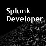 Курс Splunk Developer: полная готовность