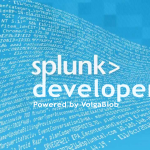 Старт обновленного курса Splunk Developer - 13 ноября