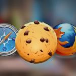 Согласие на обработку пользовательских Cookies на сайте