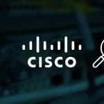 Критическая уязвимость в Cisco Smart Install в IOS и IOS XE