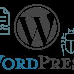 Устранение уязвимости WordPress, которая позволяет удалять файлы на web-сервере