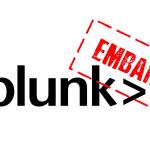 В России теперь нельзя купить Splunk