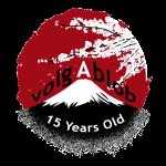 VolgaBlob 15 лет
