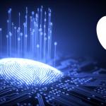 Официальная позиция Apple по обеспечению безопасности и приватности пользовательских данных