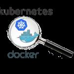 Сравнение сред мониторинга контейнеризации на примере Kubernetes