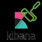 Создаем пользовательскую визуализацию в Kibana 7.1.1