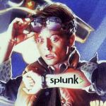 Важно: решение проблемы с датами в Splunk