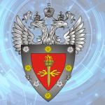 Анализ проекта Методики определения угроз безопасности ФСТЭК России