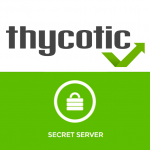 Обзор PAM продукта Thycotic Secret Server