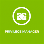 Обзор PAM продукта Thycotic Privilege Manager